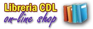 Libreria CDL