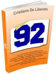 92_3D_Piccola