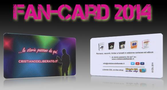 Blog_Fan-Card 2014