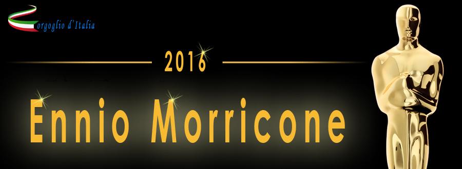 Morricone_Oscar_1