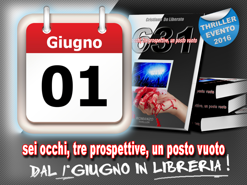 Data_Stampa_WP