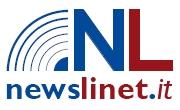 NewsLinet
