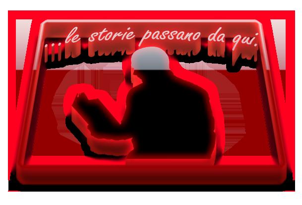 logo_cdl_3d_3a