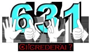WordPress_Articolo_Mani