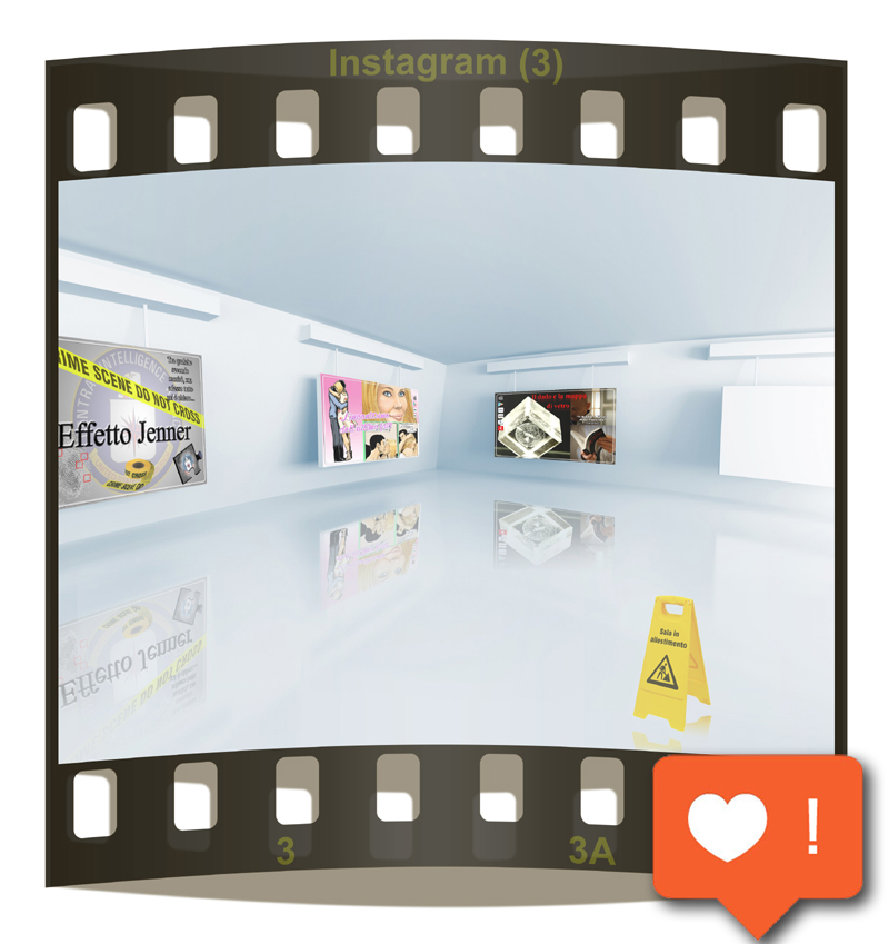 http://www.dreamstime.com/stock-images-gallery-interior-empty-frames-wall-d-render-illustration-image63568784